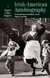 Irish American Autobiography PDF