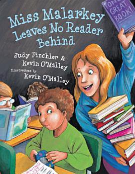 Miss Malarkey Leaves No Reader Behind PDF