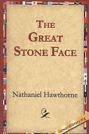 The Great Stone Face