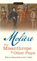 The Misanthrope and Other Plays PDF