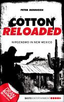 Cotton Reloaded   45 PDF