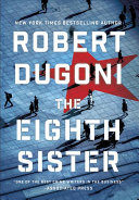 Download The Eighth Sister Book