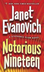 Notorious Nineteen Book PDF