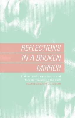 Reflections in a Broken Mirror PDF