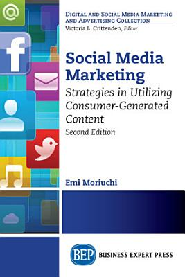 Social Media Marketing  Second Edition