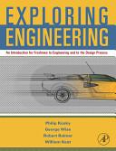 Exploring Engineering PDF