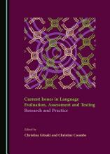 Current Issues in Language Evaluation  Assessment and Testing PDF