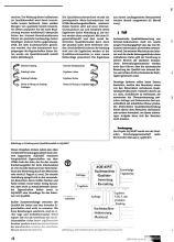 Information Wissenschaft   Praxis PDF
