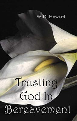Trusting God in Bereavement PDF