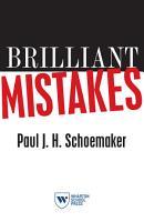 Brilliant Mistakes PDF