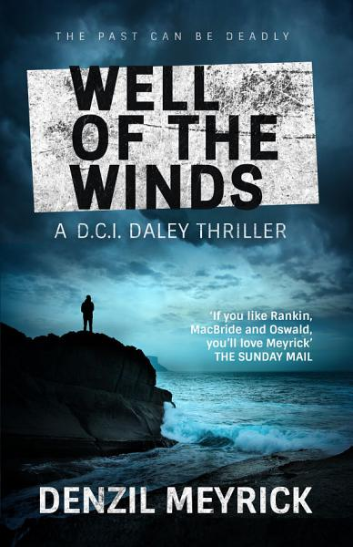 Download Well of the Winds Book