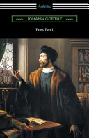Faust  Part 1  Translated by Anna Swanwick with an Introduction by F  H  Hedge  PDF