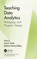 Teaching Data Analytics PDF