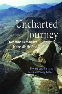 Uncharted Journey PDF