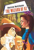 The Wizard of Oz PDF