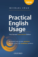 Practical English Usage PDF