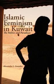 Islamic Feminism in Kuwait PDF