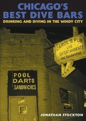 Chicago s Best Dive Bars PDF