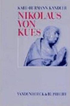 Nikolaus von Kues PDF