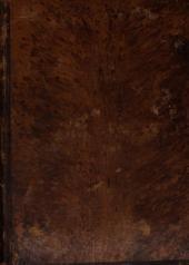 (XXXIX, [1] en bl., 586 p.)