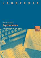 Psychodrama PDF