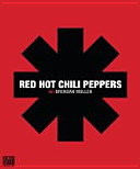 Red Hot Chili Peppers PDF