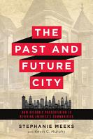 The Past and Future City PDF