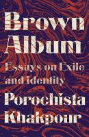 Brown Album PDF