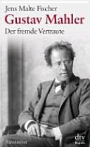 Gustav Mahler PDF