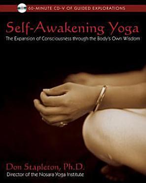 Self Awakening Yoga PDF
