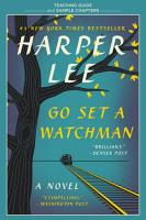Go Set a Watchman Teaching Guide PDF