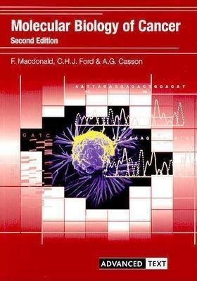 Molecular Biology of Cancer PDF