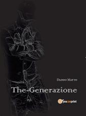 The Generazione