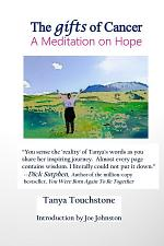 The Gifts of Cancer, A Meditation on Hope