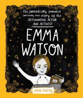 Emma Watson PDF