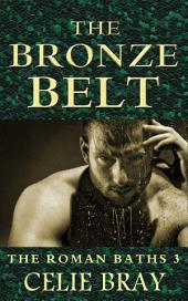 The Bronze Belt