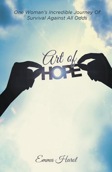 Download Art of Hope Book
