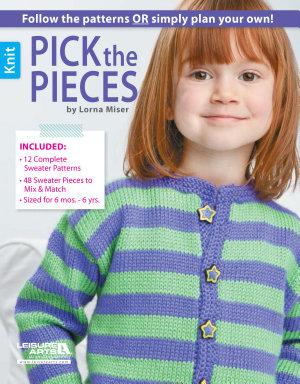 Pick the Pieces PDF