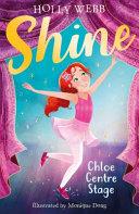 Chloe Centre Stage PDF