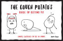 Download The Couch Potato s Guide to Getting Fit Book