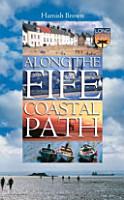 Along the Fife Coastal Path PDF