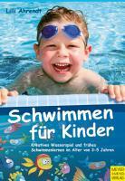 Schwimmen f  r Kinder PDF