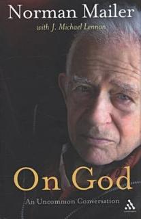 On God Book