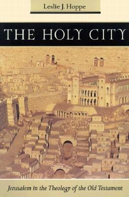 The Holy City PDF