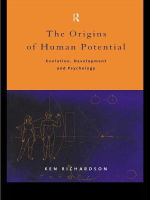 The Origins of Human Potential