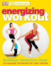 15 Minute Energizing Workout PDF