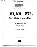 Java  Java  Java  PDF