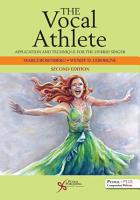 The Vocal Athlete PDF