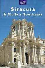 Siracusa & Sicily's Southeast