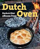 Dutch Oven PDF